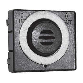 Dispositivo detector de gás