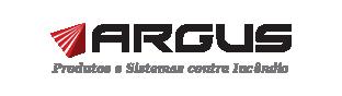 Produtos e Sistemas contra Incêndio - Argus