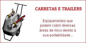 Carretas e trailers