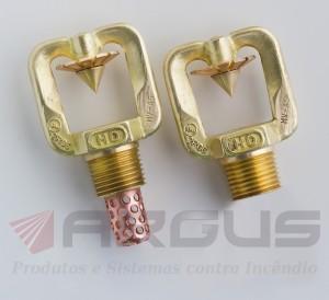 https://www.argus-engenharia.com.br/