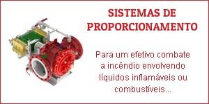 Sistemas de proporcionamento