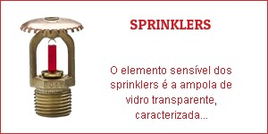 Produto Sprinklers