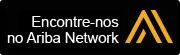 Selo Ariba Network