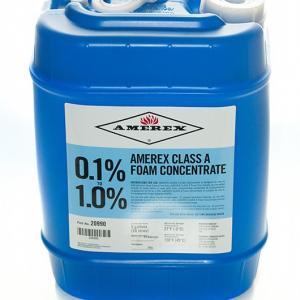 Fabricante de liquido gerador de espuma