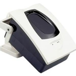Fornecedor de detector de fumaça